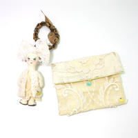 LEVI doll & pouch Ⅲ-14