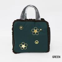 【サンプルSALE】Tote bag