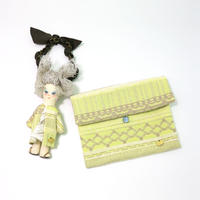LEVI doll & pouchⅢ-12