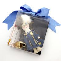JYAKSYO GIFT BOX