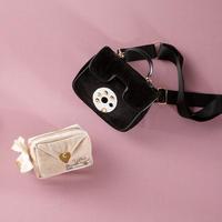 Telephone bag