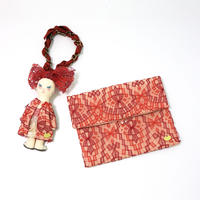LEVI doll & pouch Ⅲ-16