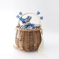 【サンプルSALE】Basket