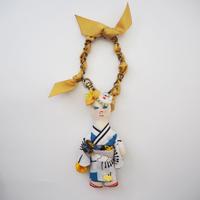 YUKATA-SHERBY-09