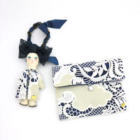 LEVI doll & pouch Ⅲ-24