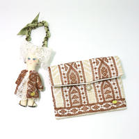 LEVI doll & pouch Ⅲ-17