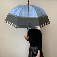 Check umbrella