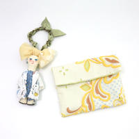 LEVI doll & pouch Ⅲ-50