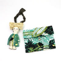 LEVI doll & pouch Ⅲ-44