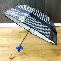 Umbrella 01