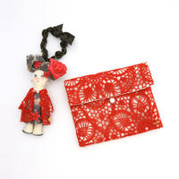 LEVI doll & pouch Ⅲ-26