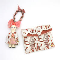LEVI doll & pouch Ⅲ-23