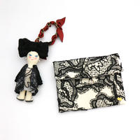 LEVI doll & pouch Ⅲ-27