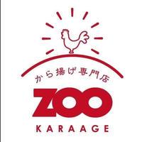 からあげZOO500円商品券