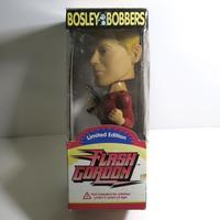 Funko -Wacky Wobbler-Bobble Head(ボビングヘッド):フラッシュゴードン