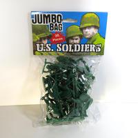 U.S.SOLDIERS  JUMBO  BAG