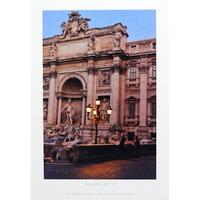 ポストカード(イタリア)No.57