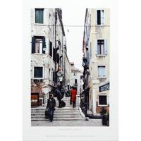 ポストカード(イタリア)No.45