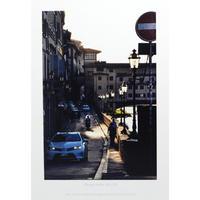 ポストカード(イタリア)No.31