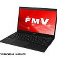 FMV U90C3B