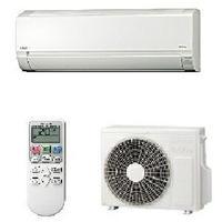 RAS-AJ28J/W HITACHI(日立) 住宅設備用エアコン 10畳程度 4549873079967 白くまくん RAS-AJ28J