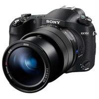 DSC-RX10M4 ソニー DSC-RX10M4 コンパクトデジタルカメラ 「Cyber-shot(サイバーショット)」