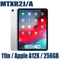 MTXR2J/A (iPad Pro 11インチ 256GB)