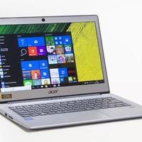 ノートパソコン Acer(エイサー) Swift 1 SF113-31-F14Q