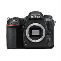 D500 Body ニコン D500 一眼カメラ ボディ
