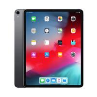 MTEL2J/A (iPad Pro 12.9 64GB)
