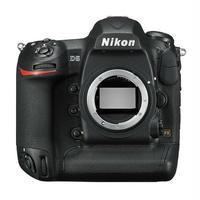 D5 XQD-Type BODY 《新品》 Nikon (ニコン) D5 ボディ(XQD-Type) [ デジタル一眼レフカメラ | デジタル一眼カメラ | デジタルカメラ ]【KK9N0D18P】