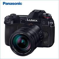 DC-G9L-K パナソニック(Panasonic) LUMIX(ルミックス) G9 PRO レンズキット DC-G9L-K
