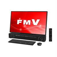 FMVFXC3B メーカー在庫限り富士通デスクトップパソコンFMVFXC3B ESPRIM0 FH-X/C3 4549210363704