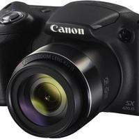 PowerShot SX420 IS CANON デジタルカメラ PowerShot SX420 IS