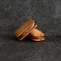 THE BUTTER SAND「ショコラ」(発送目安:注文から3ヶ月〜6ヶ月)
