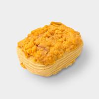 【5月〜8月に発送】グルメうにバター「ブールアロマティゼ」雲丹・うに・ウニ・UNI!