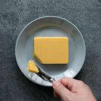 ご好評につき追加製造分その5「安納芋ケーキバター」糖度45度!1ヶ月熟成の種子島産安納芋を低温でじっくり仕上げた焼き芋と焦がしバター(2020年2月中旬〜下旬以降の発送)