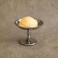 THE BUTTER ICE「DESSIN.」リッチな味わい