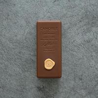 【販売再開までお待ちください】CONTEMPORARY BUTTER CAKE「バタースカッチ&トフィー・チョコレート」(発送目安:注文から3ヶ月〜6ヶ月)