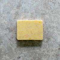 【2020年新物瀬戸田レモン使用】「瀬戸内ゆずレモンバターケーキ」(2020年3月下旬の発送)