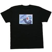 半袖Tシャツ《バックプリント》