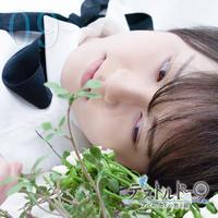 第09話「夢を見る子どもたち」/デストルドー9 〜アベルとカインの黙示録〜