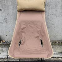 Neck Rest Pillow  /CORDURA®︎COTTON