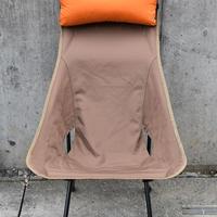 Neck Rest Pillow  /Fiber Rip NYLON