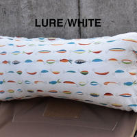 Neck Rest Pillow /LIMITED FABRIC  2