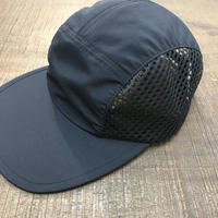 detourlife/TRAIL MESH CAP