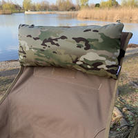 Neck Rest Pillow /LIMITED FABRIC 1