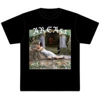 Goddess (T-shirt)