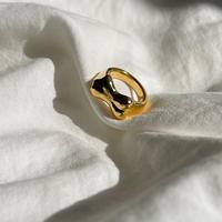 Nude Ring (K23GP)