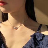 Dewdrop Necklace (RP)